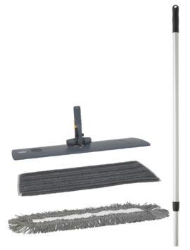 mop-set-g