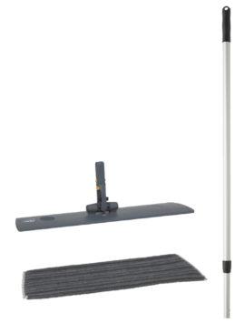 mop-set-m