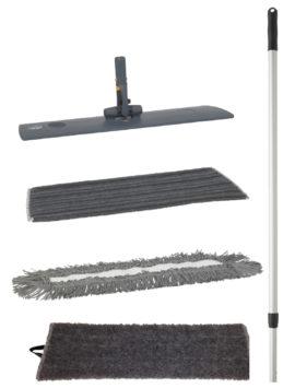 mop-set-p